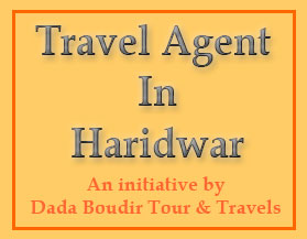 Travel Agent in Haridwar, Tour and Travel agency in Haridwar